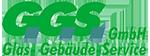 GGS Glas- Gebäude- Service GmbH